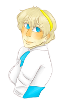 [APH] Remember that wip by Russane