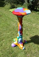 Abstract  Stand by STiX2000