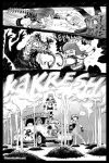 My Webcomic Page 263 by raultrevino