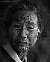 From China by raeid