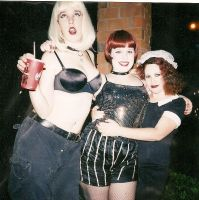 rocky horror people 2 by 44NATHAN