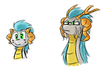 Jot Age Comparison by Dream-Of-Serenity