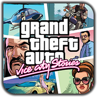 Grand Theft Auto: Vice City Stories by PirateMartin