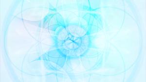 Flower Of Life Wallpaper by CaseyKr