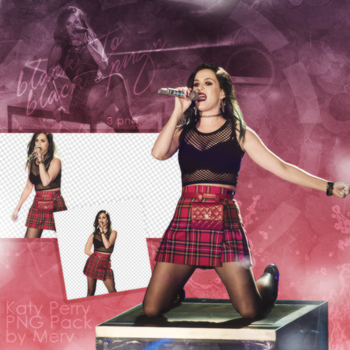 PNG Pack(309) Katy Perry by BeautyForeverr