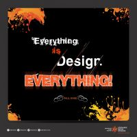 FB-design-42 by sarbeen