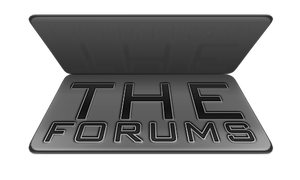 THE Forums by Kennieh