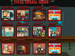 Total Drama Controversy Meme (REDUX) by King-D4