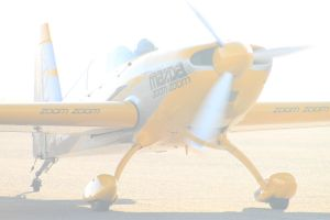 Extra 300SC in bright sun by Rooivalk1