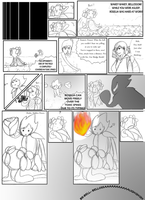 PCBC -- ROUND ONE - Page 4 by static-mcawesome