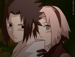 Together__SasuSaku by Sakura-sheik