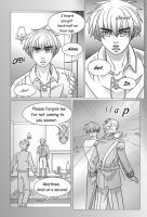 APH-These Gates pg 56 by TheLostHype