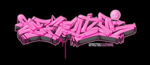 Effectus 02 Bubble Gum by JohnVichlenski