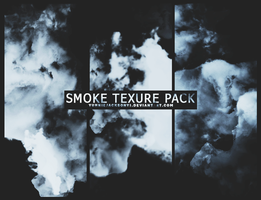 Texture Pack #6 by yunniejacksonyi