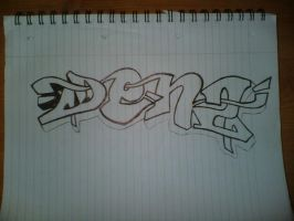 """denz2 by prox3h"