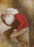 Santa 1-2008 by SethFitts