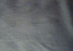 Plain Fabric Texture 07 by fudgegraphics