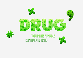 DRUG STYLE. | ASL DOWNLOAD. by Romina-panquesito