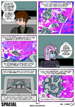 When is an asteroid... by masterjedster