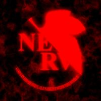 NERV by Lepios