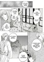 1001 Nights of Rain-Ch 1-'Encounters'-Pg 26 by Melbourne-Cha