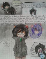 Mision Celestial Cap1/ page. 8 by KatyTheKiitty