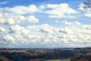 Herbst by Amberle24