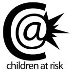 Children at risk by sxd-gfx
