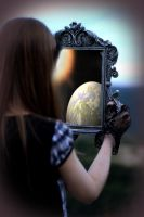 Looking Glass by Astralview