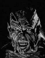 Jeepers Creepers by Graymalkin2112