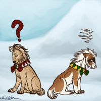 What are these for... by Aislein