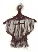 Holy Man by Imperal