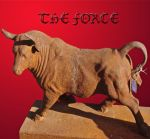 The Force by jennystokes