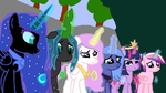 Princesss by TheMusical6