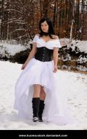 Snow White 18 by Kuoma-stock
