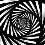 Spiral Illusion by nightmares06