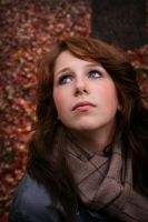 watching autumn VI by DS-Photography-2008