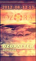 -OZORAFTER-official-2012-08-12-13- by AlienPrinter
