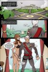 Macrostania-001 by giantess-fan-comics