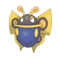 #015 - Argemoth by Tophat-21