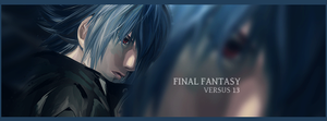 Galerie Graphique de NhgrtPlayer Sign__of_noctis__again_____by_nhgrtplayer-d5su3jv