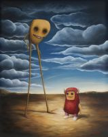 Hegman_and_the_sky_sweeper by Kung-Fu-Kiwifruit