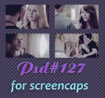 The Vampire Diaries and The Originals.Psd#127 by dfrtgyr6yu7