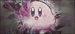 kirby sig for a friend by ketg