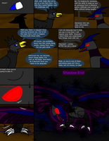 Secrets of Light and Shadow pg16 by Piplup-Luv