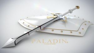 PALADIN Advanced by betterways