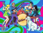 The Archies by Richmen