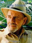 Jacque Fresco , and His j0b by HatlabuFarkas
