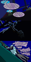 Mission: Leather Pants pg.20 by Anjelica101