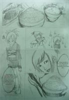 Shizu's Reaudition pg07 by Infinite-Stardust